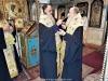 30صلاة تقديس الزيت في البطريركية