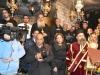 137عيد الميلاد المجيد في بيت لحم