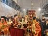 253عيد الميلاد المجيد في بيت لحم