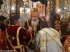363عيد الميلاد المجيد في بيت لحم