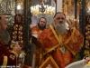 372عيد الميلاد المجيد في بيت لحم