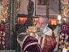 397عيد الميلاد المجيد في بيت لحم