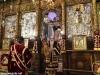 408عيد الميلاد المجيد في بيت لحم