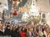 414عيد الميلاد المجيد في بيت لحم