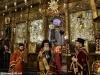 55عيد الميلاد المجيد في بيت لحم
