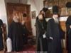 03عيد تهيئة والدة ألاله في البطريركية ألاورشليمية