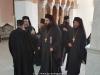 07عيد تهيئة والدة ألاله في البطريركية ألاورشليمية