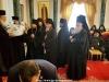 11عيد تهيئة والدة ألاله في البطريركية ألاورشليمية
