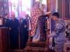 05عيد جامع لوالدة الالة والرعاة في بلدة بيت ساحور