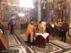 06عيد جامع لوالدة الالة والرعاة في بلدة بيت ساحور