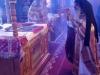 07عيد جامع لوالدة الالة والرعاة في بلدة بيت ساحور