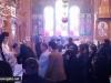 09عيد جامع لوالدة الالة والرعاة في بلدة بيت ساحور
