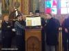 11عيد جامع لوالدة الالة والرعاة في بلدة بيت ساحور
