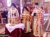 13عيد جامع لوالدة الالة والرعاة في بلدة بيت ساحور