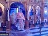 17عيد جامع لوالدة الالة والرعاة في بلدة بيت ساحور