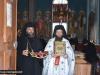 02ألاحتفال بعيد القديس استيفانوس الاول في الشهداء في البطريركية