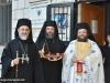04ألاحتفال بعيد القديس استيفانوس الاول في الشهداء في البطريركية