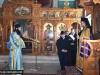 05ألاحتفال بعيد القديس استيفانوس الاول في الشهداء في البطريركية