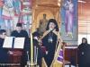 06ألاحتفال بعيد القديس استيفانوس الاول في الشهداء في البطريركية