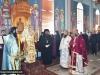 10ألاحتفال بعيد القديس استيفانوس الاول في الشهداء في البطريركية