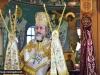 11ألاحتفال بعيد القديس استيفانوس الاول في الشهداء في البطريركية