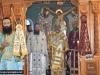 12ألاحتفال بعيد القديس استيفانوس الاول في الشهداء في البطريركية
