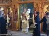 16ألاحتفال بعيد القديس استيفانوس الاول في الشهداء في البطريركية