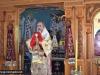17ألاحتفال بعيد القديس استيفانوس الاول في الشهداء في البطريركية
