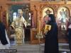 18ألاحتفال بعيد القديس استيفانوس الاول في الشهداء في البطريركية
