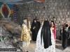 19ألاحتفال بعيد القديس استيفانوس الاول في الشهداء في البطريركية