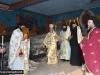 20ألاحتفال بعيد القديس استيفانوس الاول في الشهداء في البطريركية