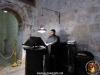 11الإحتفال بعيد رفع الصليب الكريم في دير المصلبة
