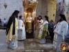 20الإحتفال بعيد رفع الصليب الكريم في دير المصلبة