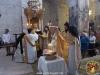 29الإحتفال بعيد رفع الصليب الكريم في دير المصلبة