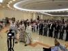 01-8عيد القديس أسحق السرياني وسيامة كاهن في أسقفية قطر