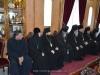 04البعثة الروسية الروحية تحتفل بتأسيسها