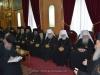 09البعثة الروسية الروحية تحتفل بتأسيسها