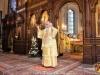 107غبطة البطريرك يترأس خدمة القداس الالهي بمناسبة الذكرى ال 170 لتأسيس البعثة الروسية الروحية