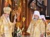 134غبطة البطريرك يترأس خدمة القداس الالهي بمناسبة الذكرى ال 170 لتأسيس البعثة الروسية الروحية