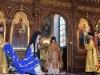 26 (1)غبطة البطريرك يترأس خدمة القداس الالهي بمناسبة الذكرى ال 170 لتأسيس البعثة الروسية الروحية
