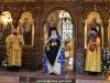 27غبطة البطريرك يترأس خدمة القداس الالهي بمناسبة الذكرى ال 170 لتأسيس البعثة الروسية الروحية