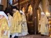 40غبطة البطريرك يترأس خدمة القداس الالهي بمناسبة الذكرى ال 170 لتأسيس البعثة الروسية الروحية