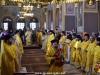 47غبطة البطريرك يترأس خدمة القداس الالهي بمناسبة الذكرى ال 170 لتأسيس البعثة الروسية الروحية