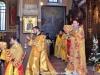 76غبطة البطريرك يترأس خدمة القداس الالهي بمناسبة الذكرى ال 170 لتأسيس البعثة الروسية الروحية