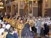 81غبطة البطريرك يترأس خدمة القداس الالهي بمناسبة الذكرى ال 170 لتأسيس البعثة الروسية الروحية