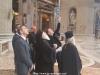 05غبطة البطريرك في زيارته للفاتيكان