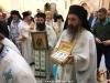 10الإحتفال بتذكار أعادة رفات القديس سابا المتقدس