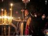 21الإحتفال بتذكار أعادة رفات القديس سابا المتقدس