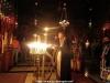 29الإحتفال بتذكار أعادة رفات القديس سابا المتقدس
