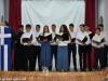 10العيد القومي في مدرسة صهيون البطريركية